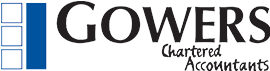 Gowers Logo